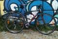Tutte le bici della mia vita