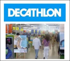 b_decathlon