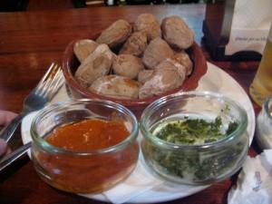 http://www.odealvino.com/armonie-dal-mondo/papas-arrugadas-le-patate-cucinate-come-alle-canarie.html