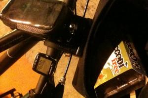 Chronodrive… Chronoride! Spesa in bici con furore