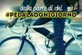 Fiab Milano Ciclobby – Tesseramento 2016