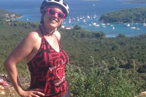 Come scegliere una vacanza in bici