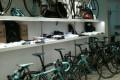 Merenda al Bianchi Café & Cycles