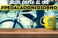 Fiab Milano Ciclobby - Tesseramento 2015