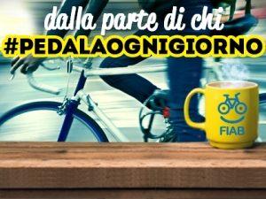Fiab Milano Ciclobby – Tesseramento 2015