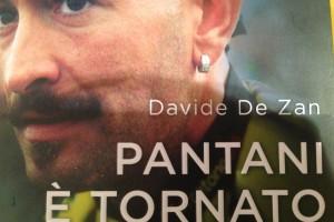 Il ciclo libro: Pantani è tornato