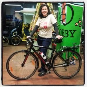 FIAB Ciclobby Milano