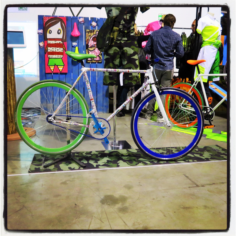 Cicli Brianza Bike4me