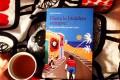 Il ciclo libro: Hasta la bicicleta siempre