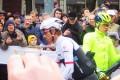 Una sola domenica, due grandi eventi ciclistici a Milano