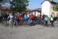 Amibici, ciclabili dei laghi di Varese e Comabbio