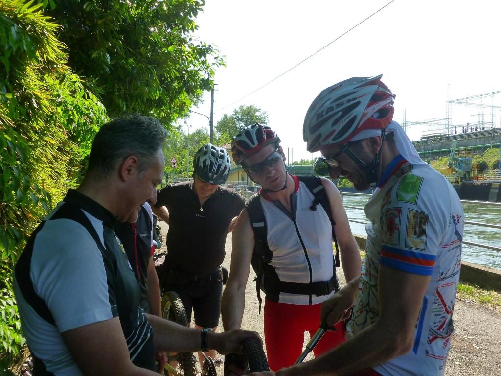 Lodi Cassano foto Claudio 14