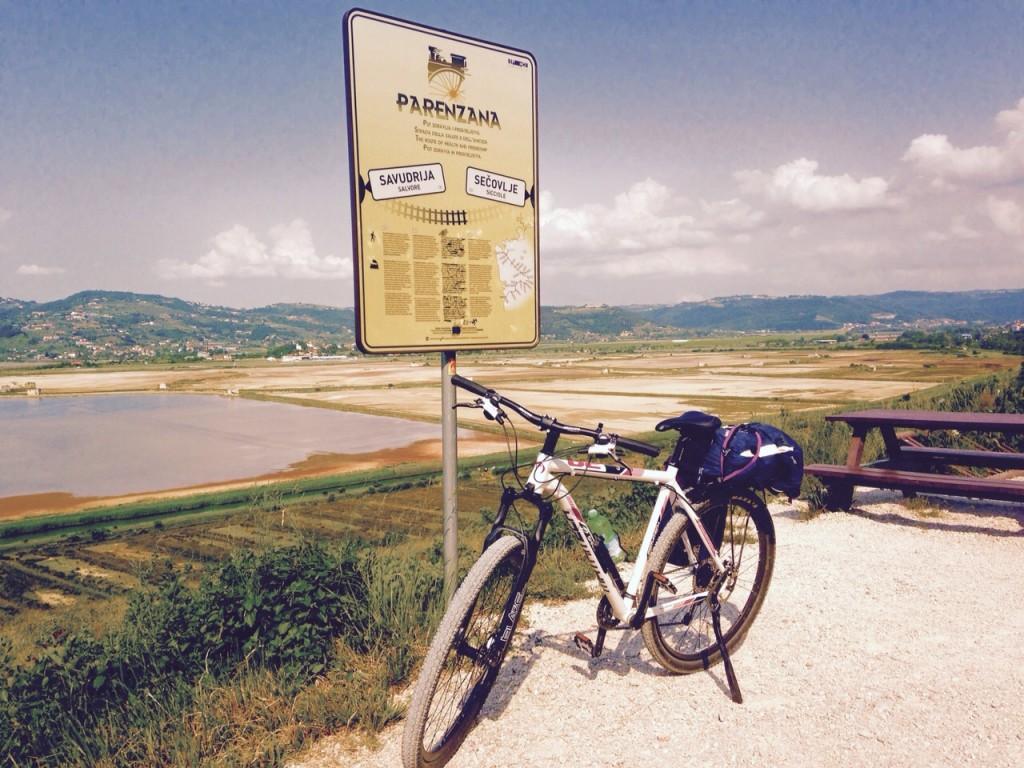 Passato anche il secondo confine Croato