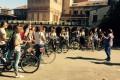 Vicini di viaggio, scoprendo Milano sui pedali