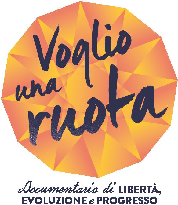 VuR logo
