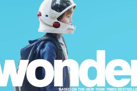 Wonder – dalla meraviglia alla serendipità